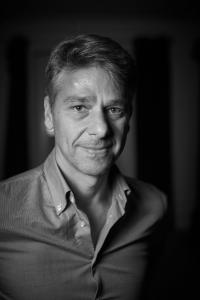 Portrait de AntoineV