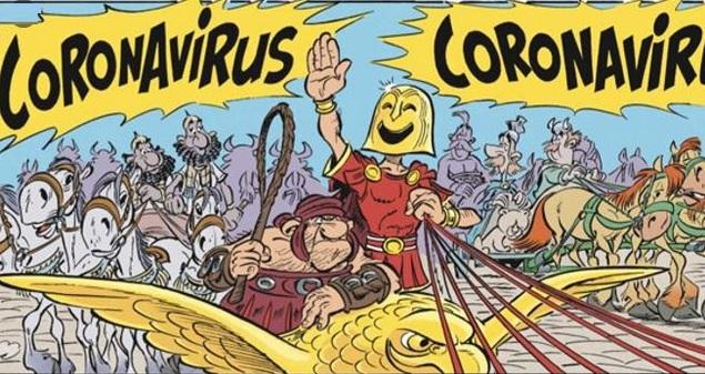 Coronavirus_2020-06-04.jpg