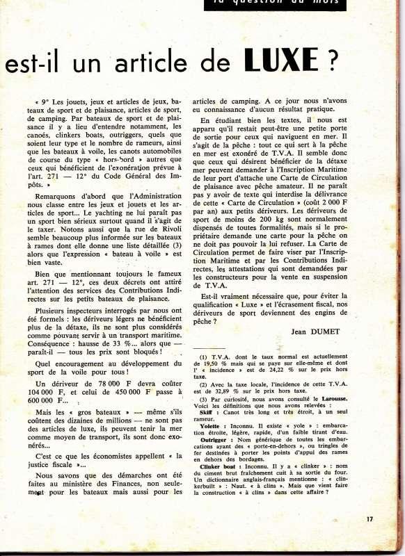 Bateauxjuin1958bb.jpg
