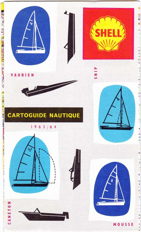 CarteSHELL196364.jpg