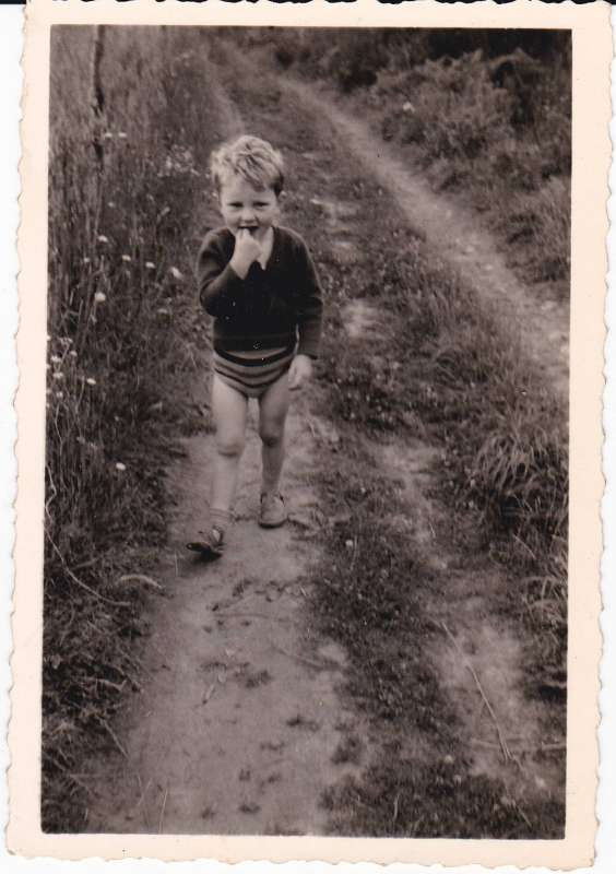 Patrice1963b.jpg