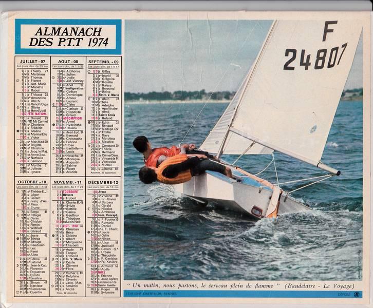 calendrier1974b.jpg