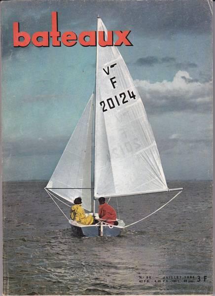 revueBateauxjuillet1966bb.jpg