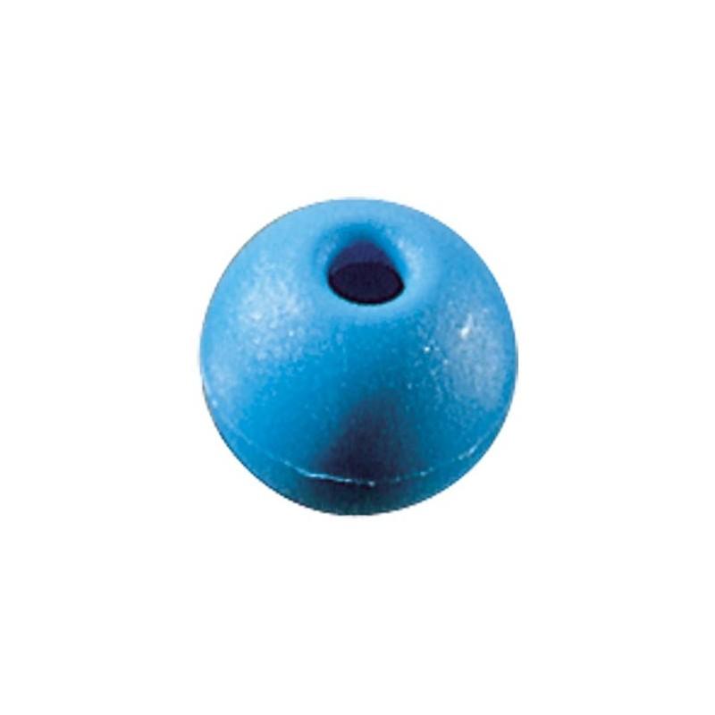 boule-plastique-4mm.jpg