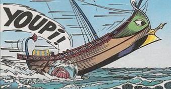 asterix-propulsion.jpg