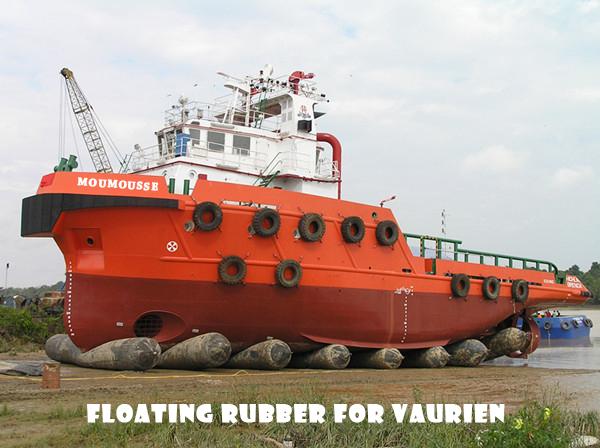 floatig-rubber.jpg