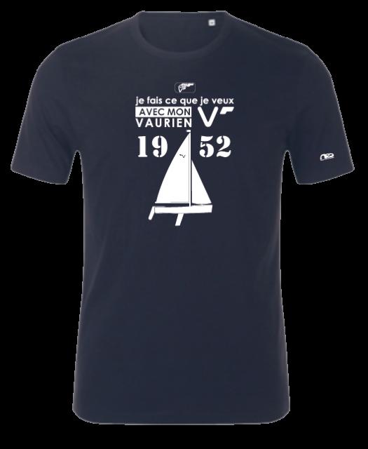 teeshirt-1952-vaurien-2019-ned.png