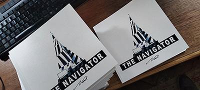 thenavigator-book-ned_2021-04-14.jpg